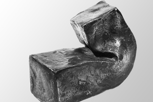 002-bronze28AFA314-15B7-7693-2642-57E921355C1A.jpg