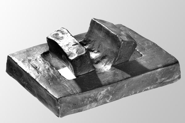 004-bronzeEBBD6155-793E-3B57-0CAA-D4B38BC2A883.jpg