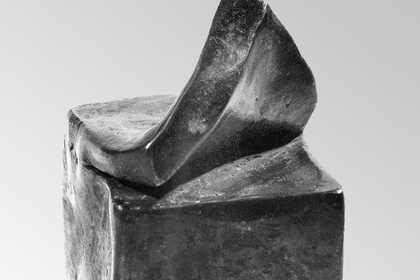 009-bronze3F2CE50E-92C2-007D-C69A-3FBFDBA63291.jpg